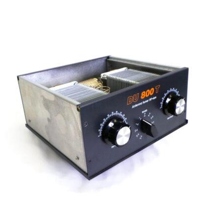 Vine Antenna DU-800T | 800W Manual ATU | LAMCO Barnsley