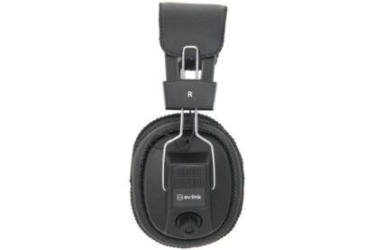 Vine Antennas RST-AV Link | Mono/Stereo Headphones | LAMCO Barnsley
