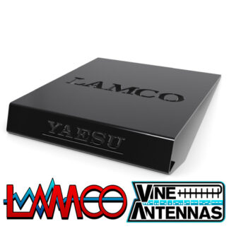 Vine Antennas RST-Shack-Large-Y | Transceiver Stand | LAMCO Barnsley